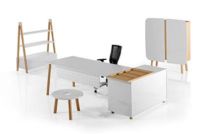 goldsit,ceo,point,ofis mobilya,makam takımı,makam masası,yönetici masası,yönetici takımı,