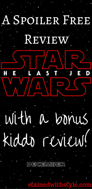 star wars, the last jedi, star wars movies, kid movies, disney,