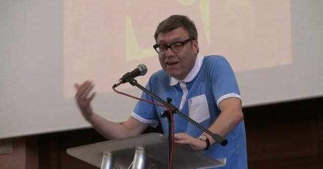 Tony Greenstein Blog: Tony Greenstein's Blog: SWP Central Committee