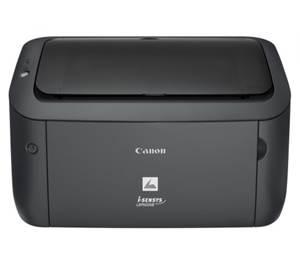 canon lbp6000b