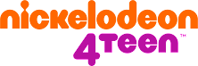 Nickelodeon 4 Teen