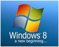 Kelebihan atau Keunggulan Windows 8 dibanding Windows 7