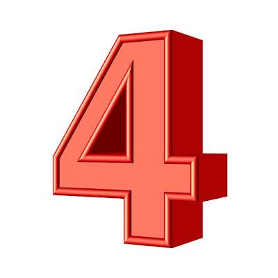 4 Permasalahan Standar RWB Serta Cara Mengatasinya