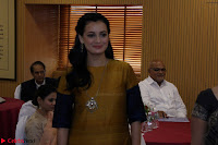 Dia Mirza Attends Power Women Seminar To Celete Womens Day 043.JPG