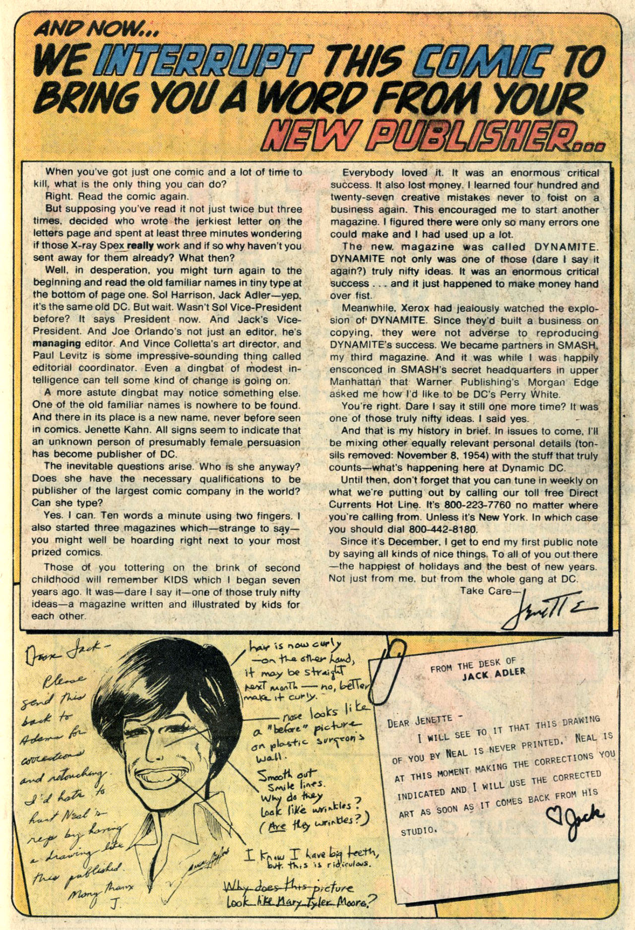 Detective Comics (1937) 468 Page 18