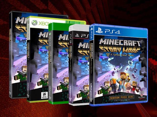 download minecraft,download minecraft forge,free minecraft download
