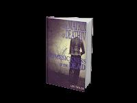 The Matrix Of Death Vol. – HOMESICKNESS OF THE DEAD