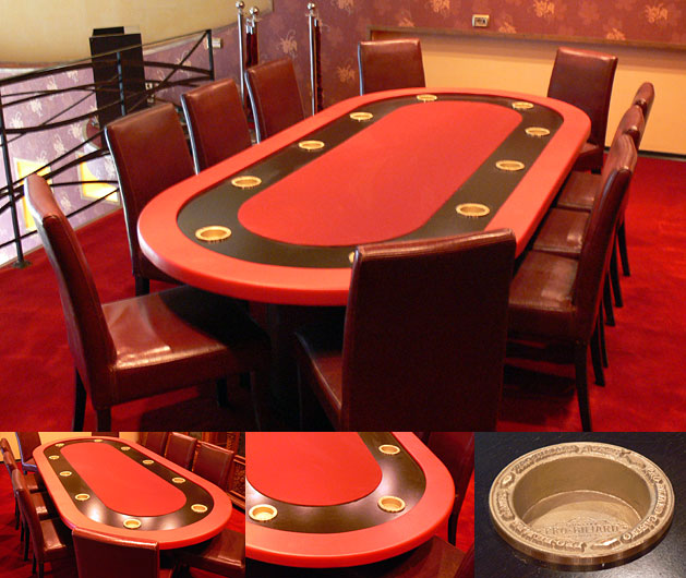 Asian gambling superstitions