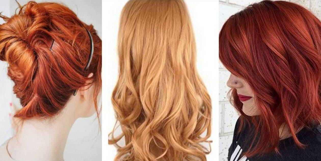 The Henna Guys Tips For Successful Henna Hair Dyeing Experience