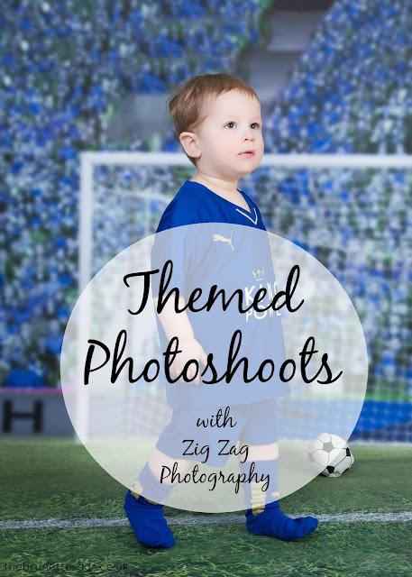 photography, kids photoshoot, ziglets