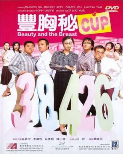Xem Phim Bí Quyết Chỉnh Hình 2002