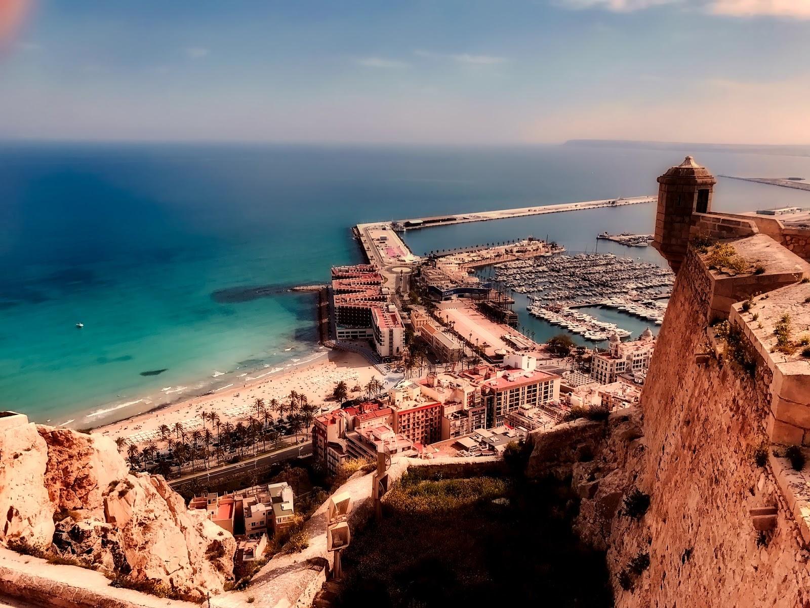 Alicante participa en la primera asamblea de la Red Destinos Turísticos Inteligentes de la Comunitat Valenciana