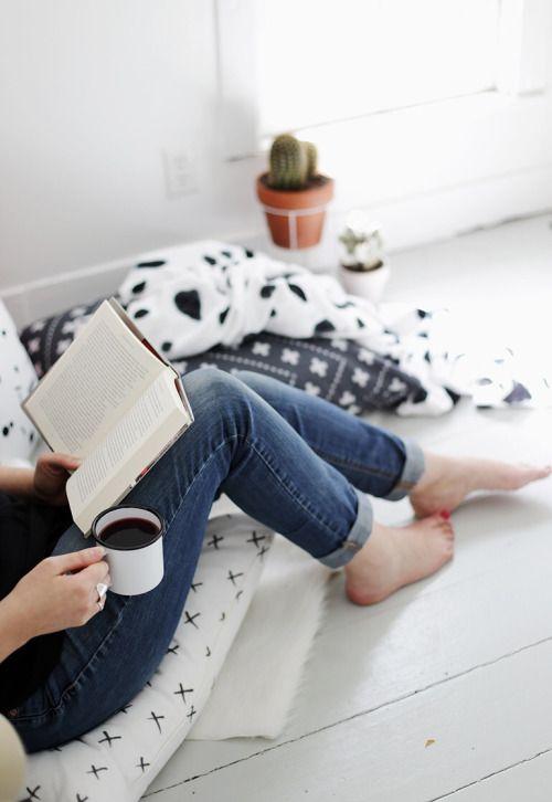 February Reading List   Kayla Lynn