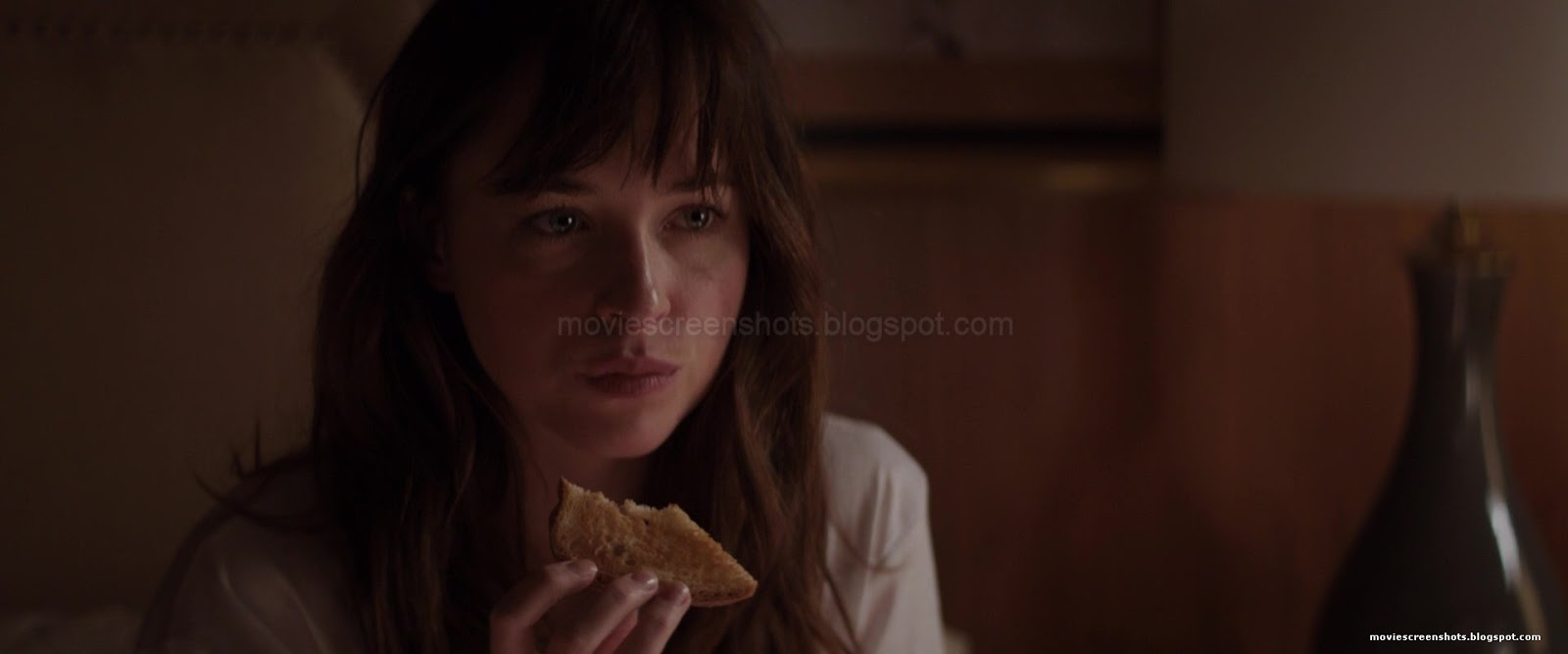 Vagebond 39 s movie screenshots fifty shades of grey 2015 for The fifty shades of grey