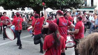 Festas de São Sebastião 2020 em Vila Nova de Cerveira