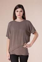 tricou-lejer-din-oferta-ama-fashion8