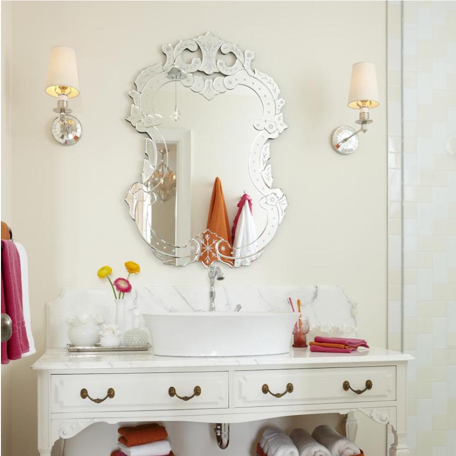 15 Top Bathroom Decor Ideas - Bathroom Design Ideas
