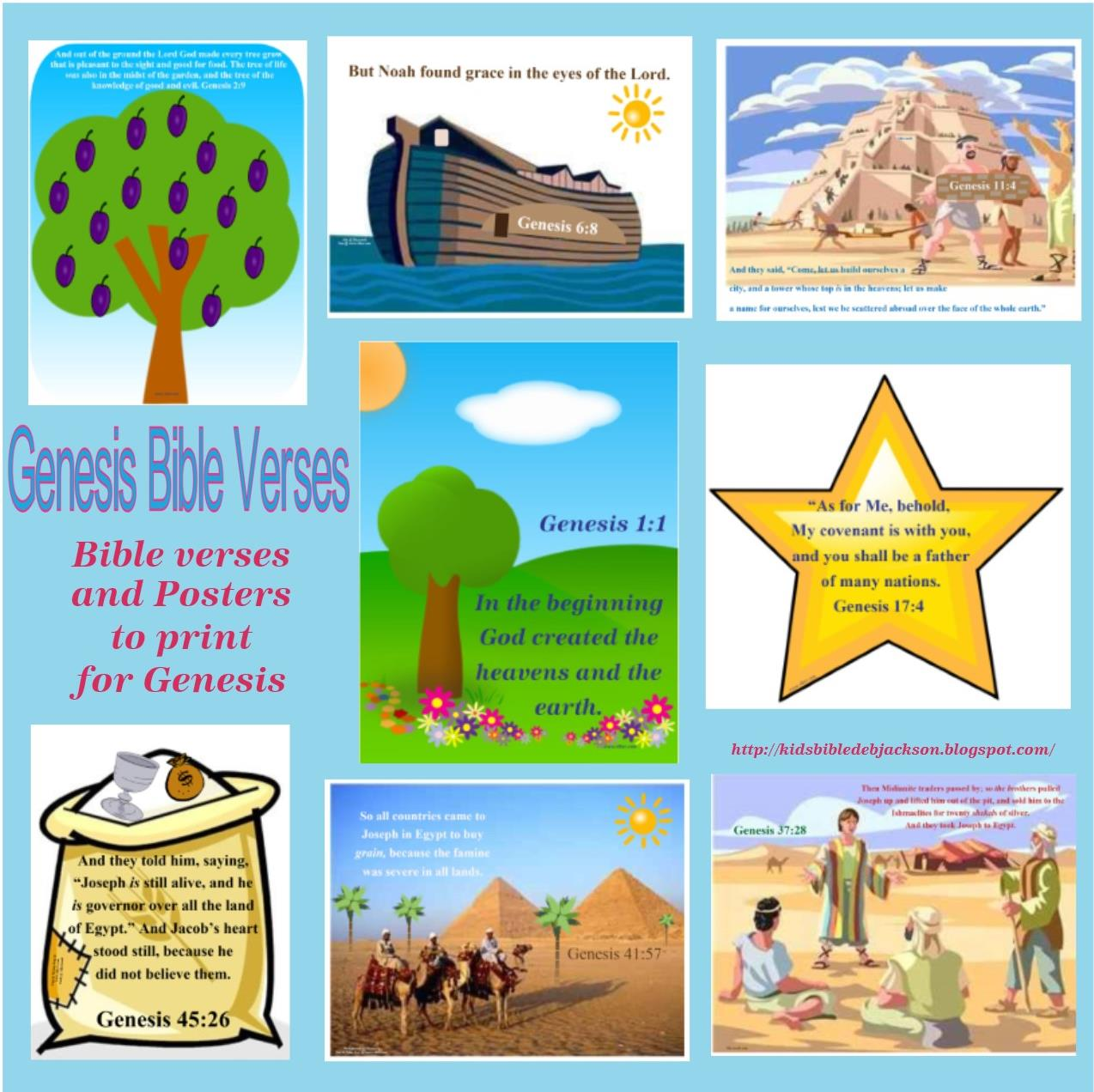 Follow Directions Worksheets First Grade moreover Image in addition Geneology Of Moses X X in addition Ca C C E D Bbf C further A F Ccb Bdeefce Farm Animals Printables Primary Lessons. on noah bible worksheet for first grade