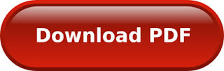 https://drive.google.com/file/d/1Pqp_-ZzrttIczWDv1-z0XQEj7pNVPG52/view?usp=sharing