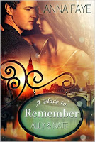 http://www.amazon.de/Place-Remember-Ally-London-Stories-ebook/dp/B01CV0BEOC/ref=sr_1_1_twi_kin_1?ie=UTF8&qid=1457871397&sr=8-1&keywords=a+place+to+remember