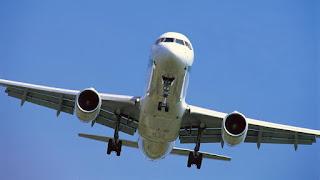 Tiket Pesawat Bukalapak