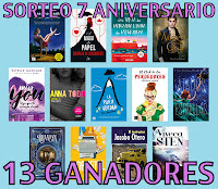 https://elrincondeleyna.blogspot.com.es/2016/10/sorteo-septimo-aniversario.html?showComment=1478174027686#c3846883165191717203