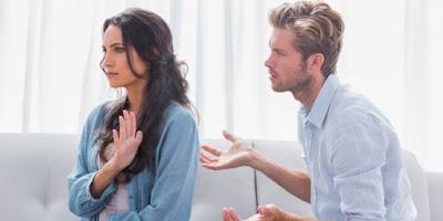 Ketahui 8 Tipe Pria Yang Tidak Ideal Untuk di Pacari