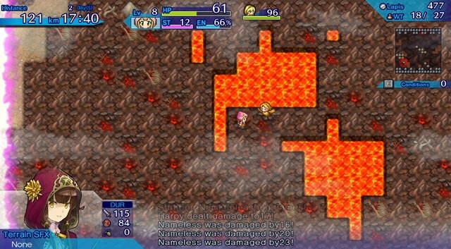 Mystery Chronicle: One Way Heroics PC Full