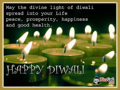 happy-diwali-quotes-wishes-facebook