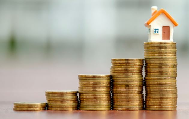 tips purchasing real estate property management landlord duties tips