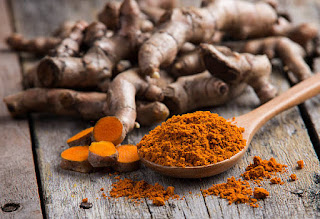 Tumeric, 360life blog, natural remedy for acne