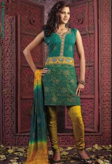 Индийская женская одежда: что выбрать, с чем носить?, Джодхпури, Анаркали, Чуридар-камиз (или чуридар-курта), Курта, Набор для шальвар-камиза, Павада (или шайя), Чуридар, Патиала, Сари, Чоли, Кафтан-курта,Камиз,Дупатта,http://prazdnichnymir.ru/,Шальвар-камиз (сальвар-камиз),Шальвары,Брассо (brasso), национальная одежда, этнический стиль, индийская одежда, народный костюм, карнавальный костюм, новый год, карнавал, торжество,Индийская женская одежда: что выбрать, с чем носить? Камиз что такое, Анаркали что такое, Дупатта что такое, Джодхпури что такое, Кафтан-курта что такое, Курта что такое, Ленга-чоли (лехенга-чоли) что такое, Набор для шальвар-камиза что такое, Павада (или шайя) что такое, Патиала что такое, Сари что такое, Чоли что такое, Чуридар что такое, Чуридар-камиз (или чуридар-курта) что такое, Шальвар-камиз (сальвар-камиз) что такое, Шальвары что такое, Брассо (brasso) что такое, Как правильно надеть сари что такое, как ерчить индийскую одежду, национальная индийская одежда, национальная женская одежда, национальная одежда Индии, индийские женщины, красивая одежда в фолк стиле, Индия,