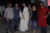 Special Screening Of Film Begum Jaan 10.JPG