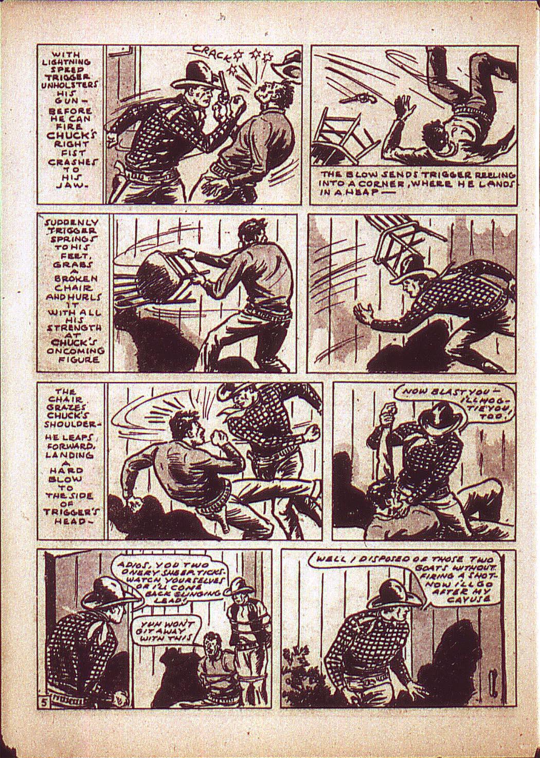 Action Comics (1938) 3 Page 51