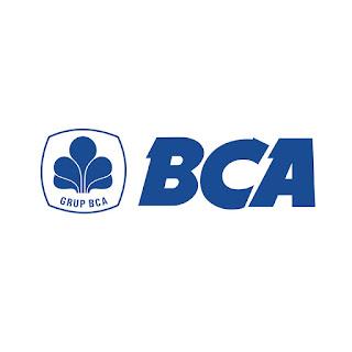 Perekrutan Tenaga Kerja Baru Besar-besaran di Bank BCA Tahun 2018