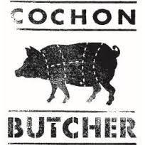 Cochon Butcher Nashville