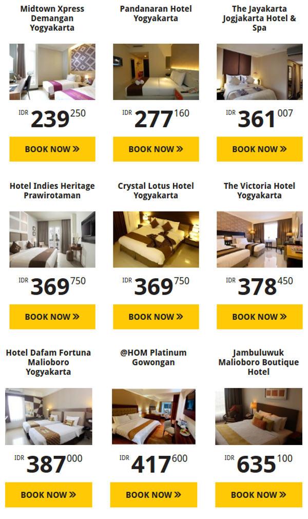 hotel_nyaman