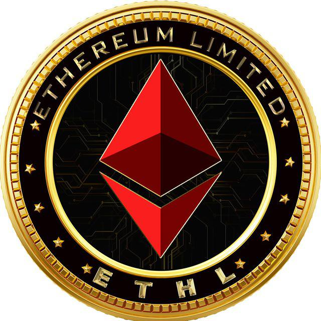 Image result for ethereum limited ico