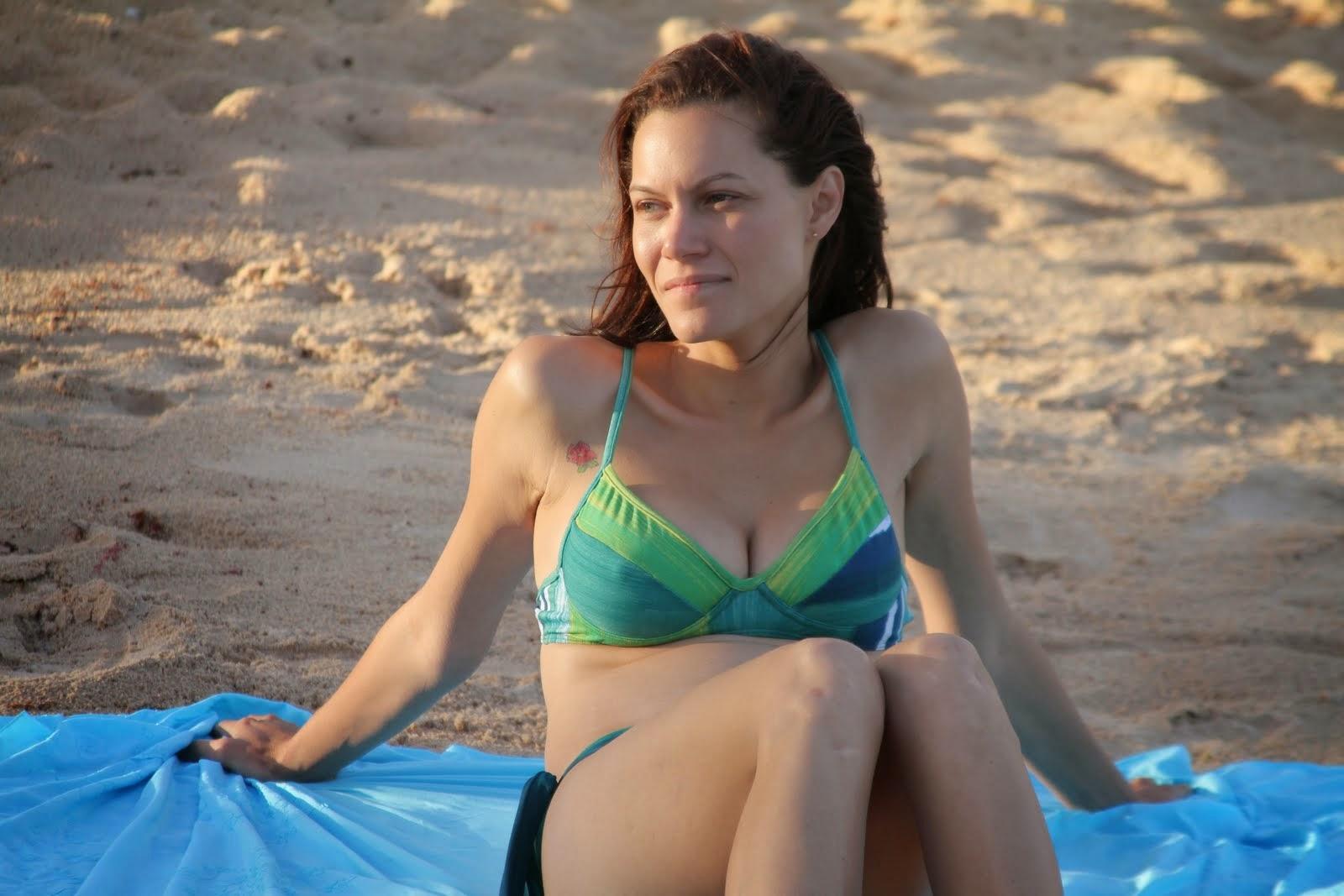 Paparazzi Swimsuit Sari Lennick  nudes (86 pics), Twitter, panties