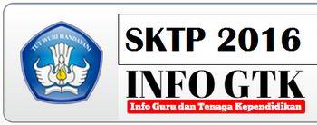 Laman Info GTK Kemdikbud