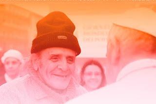 https://www.conferenciaepiscopal.es/18-noviembre-ii-jornada-mundial-los-pobres-2018/