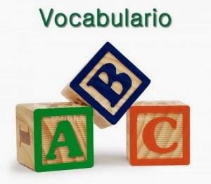 http://lapsico-goloteca.blogspot.com.es/search/label/Test%2FPruebas