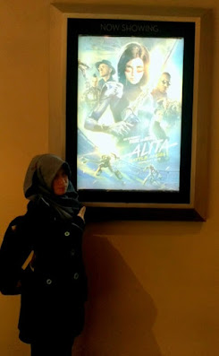 film-alita-battle-angel