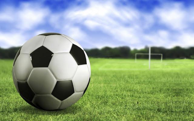 Jadwal Siaran Bola Hari Ini 1, 2, 3, 4 April 2016