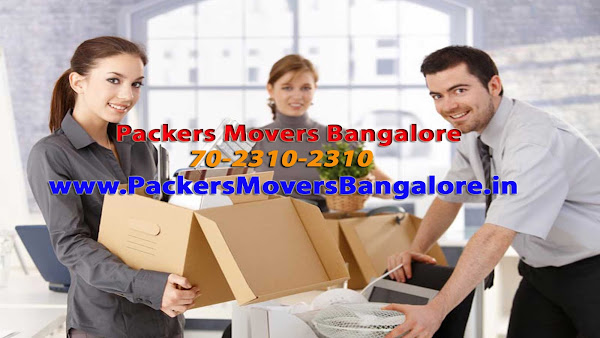 Local Packers and Movers Bangalore list, Cheap Packers Movers Bangalore Charges, Affordable Household Shifting Bangalore, contact today: 7023102310  @ http://Packers-and-Movers-Bangalore.in/