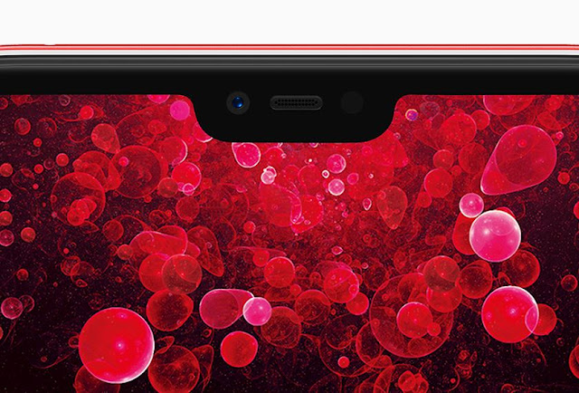 How to Flash or Unbrick Oppo F7 CPH1819