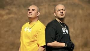 rap mexicano kinto sol, cartel de santa, el dyablo, el padrino, corridos, jae p ,