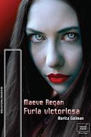 http://blog.rasgoaudaz.com/2016/11/furia-victoriosa.html