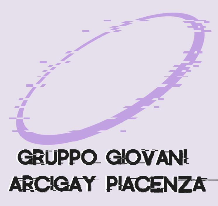 https://piacenzagay.blogspot.it/2017/04/glitch-il-gruppo-giovani-di-arcigay_29.html