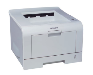 Samsung ML-2250 Printer Driver  for Windows